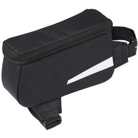 VAUDE Carbo Bag II schwarz